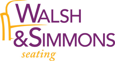 Walsh Simmons Seating