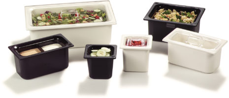 Carlisle Foodservice Products Coldmaster